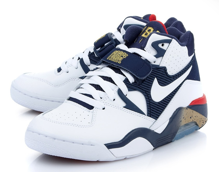 official photos 8a536 1774c nike air force 180 precio
