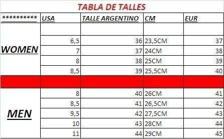 Zapatillas Nike en Air Force 850 00 en Nike Mercado Libre c0edc6