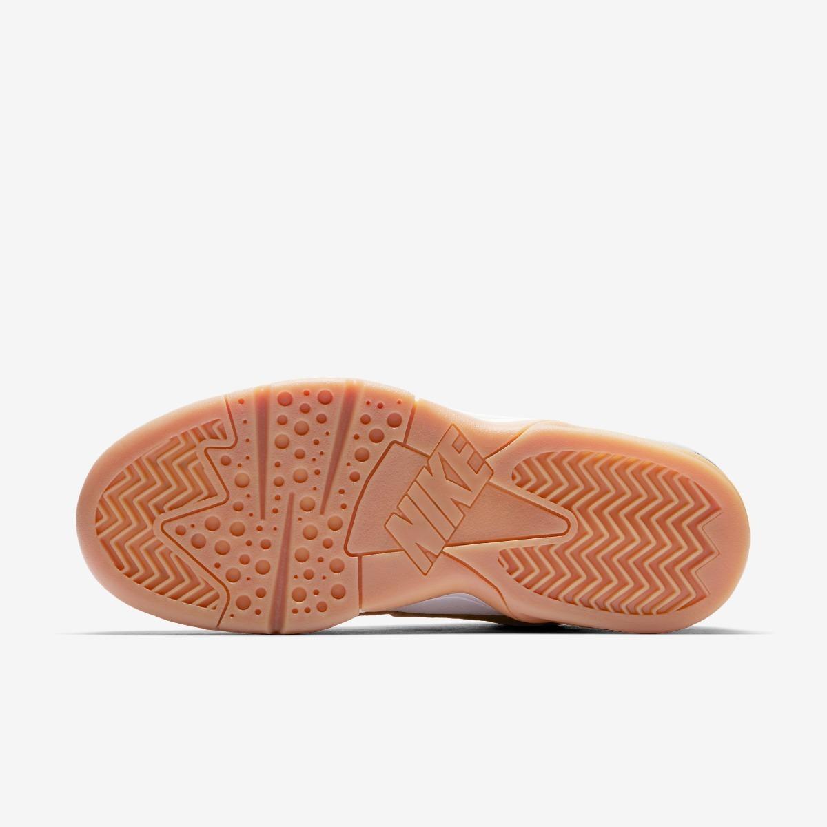12f37f433f5bd zapatillas nike air force max premium flax wheat original. Cargando zoom.