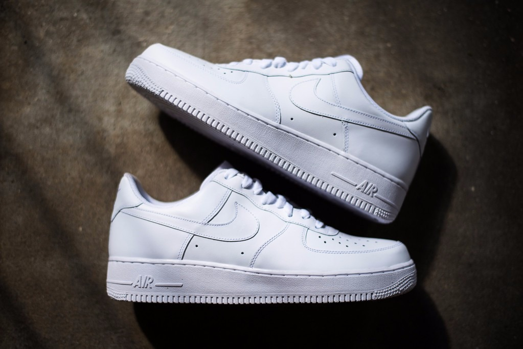 comprar zapatillas nike air force one