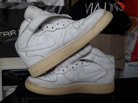 Nike Air One Air Force Zapatillas Zapatillas Nike Force One T3FJclK1