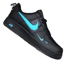 zapatillas nike air force 1 hombre