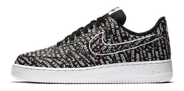 zapatillas nike sneakers
