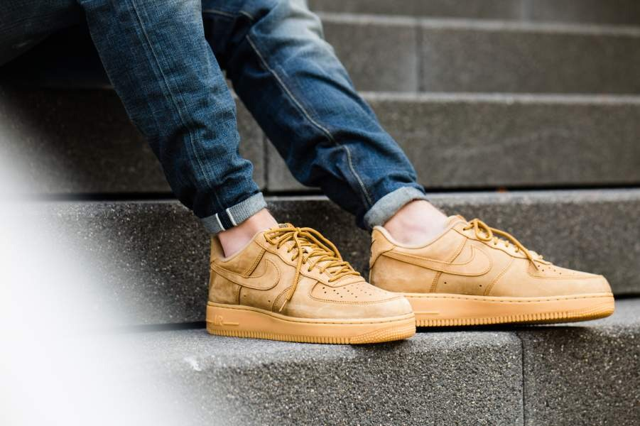 wholesale zapatillas nike air force 1 low a5bed df91e