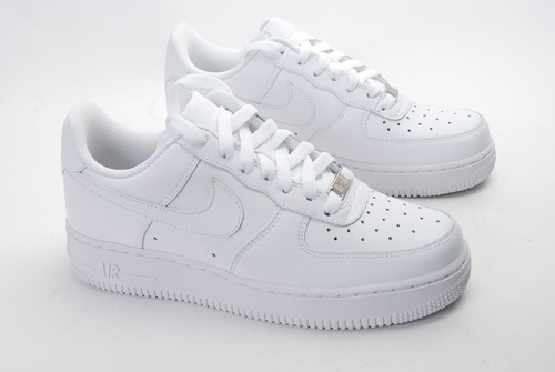zapatillas nike air force one made in china