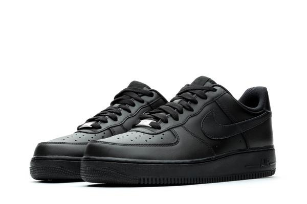 excursionismo aniversario Puntuación  zapatillas nike air force 1 negras Cheap Shopping - Welcome at the Cheapest  Webshop