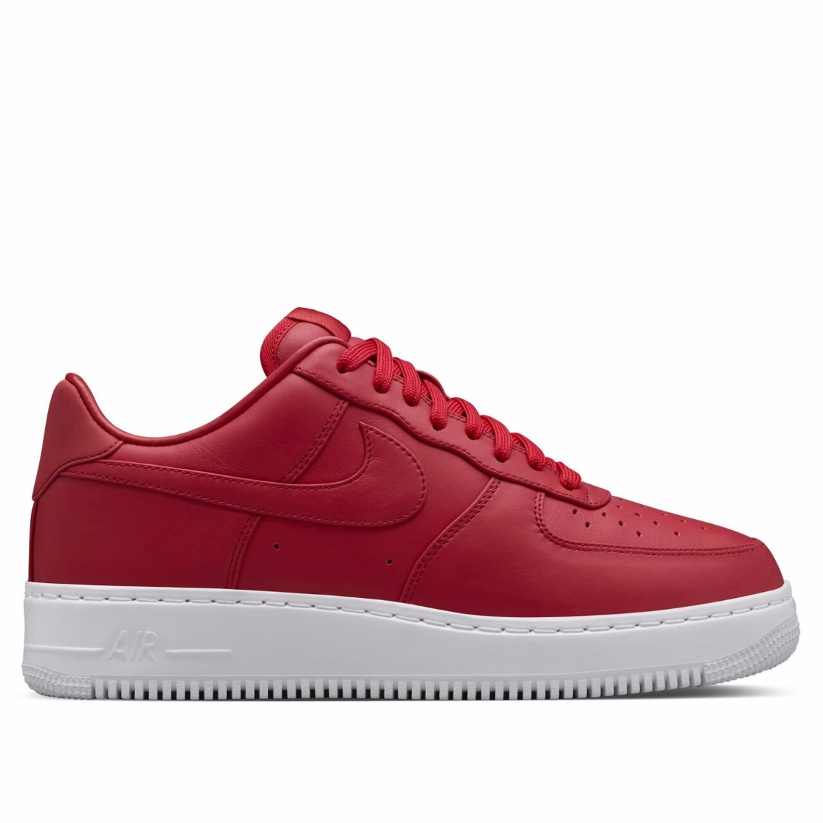 air force one rojas