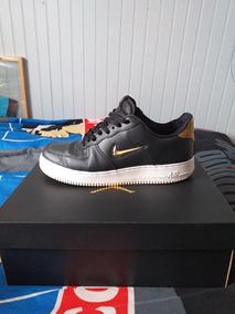 Nike Air Force One Originales Talla 42 $ 89.990 en Mercado