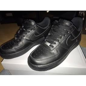 9 Nike Air Talla 270 Us 5 Force Zapatillas One 42 S 00 nw0OP8kX