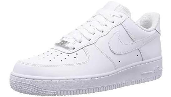 zapatillas nike hombre blanco