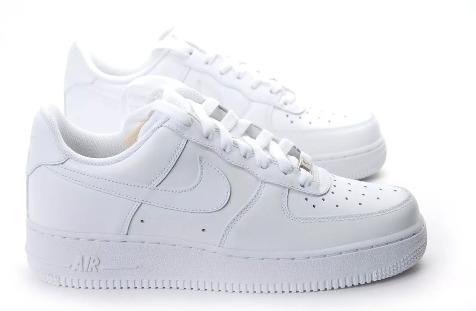 zapatillas nike air force retro