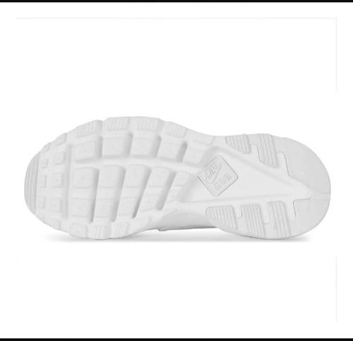 nikeybens on fashion zapatillas nike para hombre gef174fa57