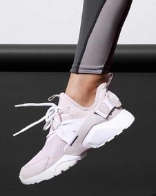 Seis capturar Arreglo  Zapatillas Nike Floreadas Mujer Usado en Mercado Libre Argentina