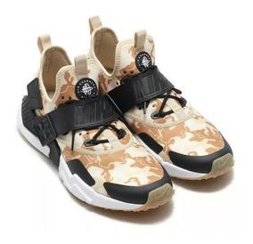 orientación cupón mueble  nike huarache camuflaje - Tienda Online de Zapatos, Ropa y Complementos de  marca
