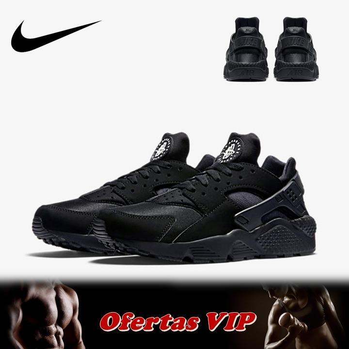 Hombre S Mercado Libre Huarache Nike Zapatillas 00 En Air 409 gbyfY76