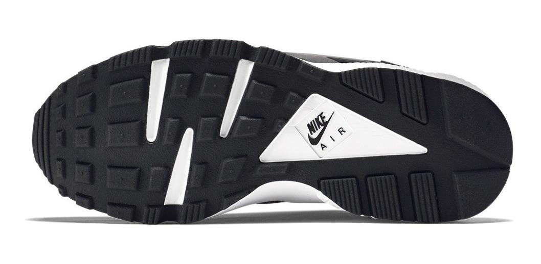 Zapatillas Nike Air Huarache Run 2015773 dx