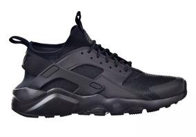 promo code 5e3ab b694b Franelas Nike Run Dri Fit Para Caballero Al Mayor Y Detal ...