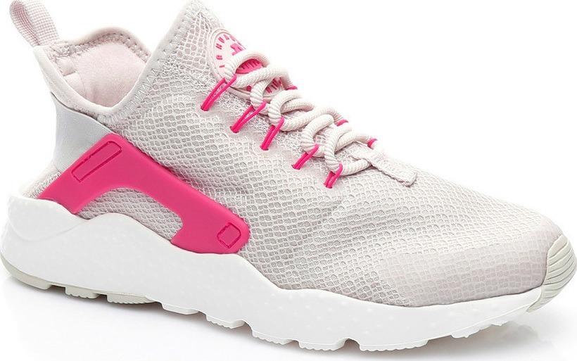 best service 2d1a0 ded30 zapatillas nike air huarache run ultra damas 819151-105. Cargando zoom.