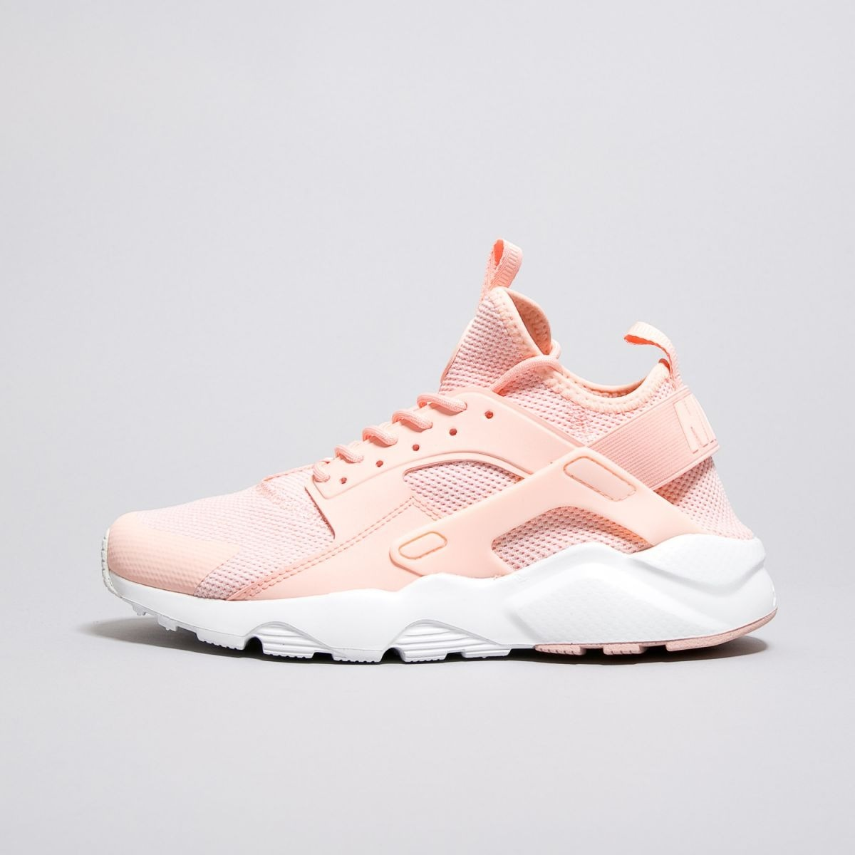 2733503c72d63 ... cheap zapatillas nike air huarache ultra rosa dama. cargando zoom.  afba7 8a9f0