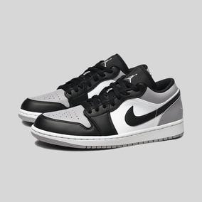 meet 4be5a 10c20 Zapatillas Nike Air Jordan 1 Low