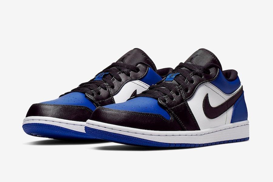 air jordan 1 azul claro