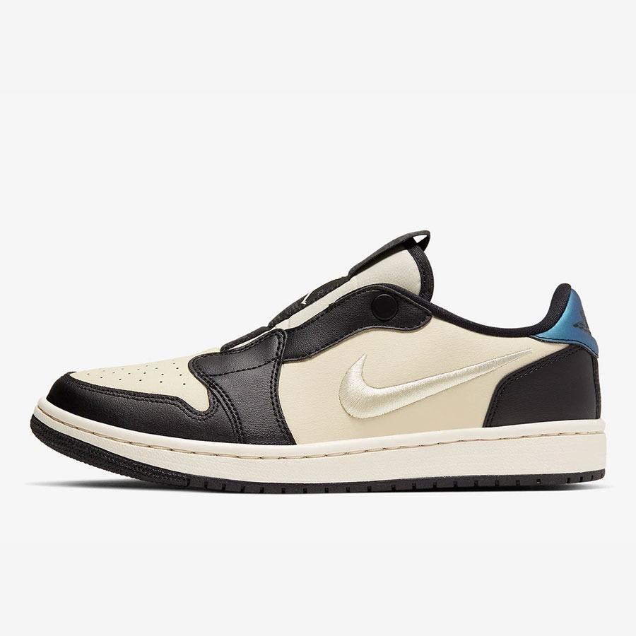 Zapatillas Nike Air Jordan 1 Low S Para Hombre Original Mgvh