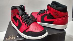 Es una suerte que Resplandor Caballero amable  zapatillas jordan negras y rojas Rebajas - Hasta 44% de Descuento