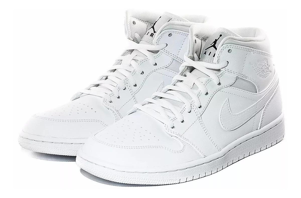 zapatillas nike air force hombre