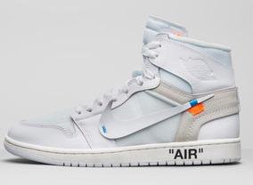 04c2ea0048de Air Jordan 1 - Zapatillas Hombres Nike en Mercado Libre Perú