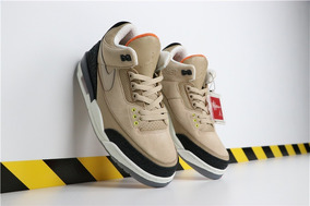 Zapatillas Axl Rose Hombres Nike Ropa y Accesorios en