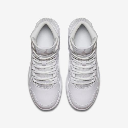 zapatillas nike air jordan executive | white 2017 original