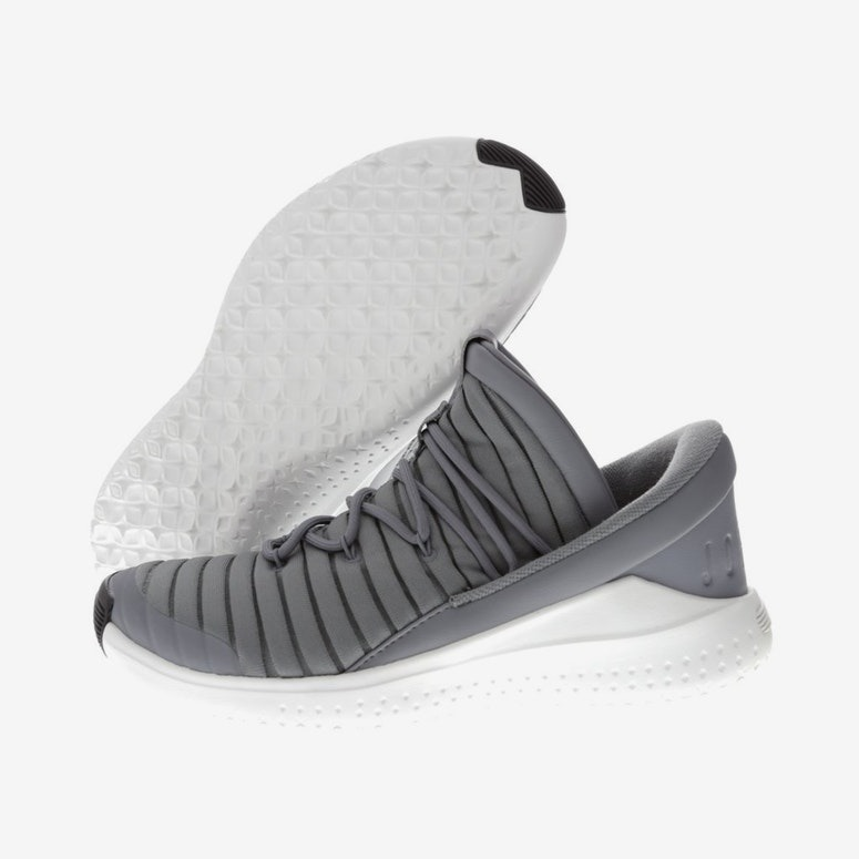 fbe8fb850b856 Zapatillas Nike Air Jordan Flight Luxe Para Hombre Oferta - S  299 ...