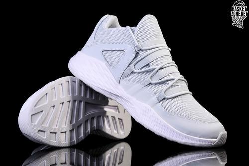 zapatillas nike air jordan formula 23 low nuevas para hombre