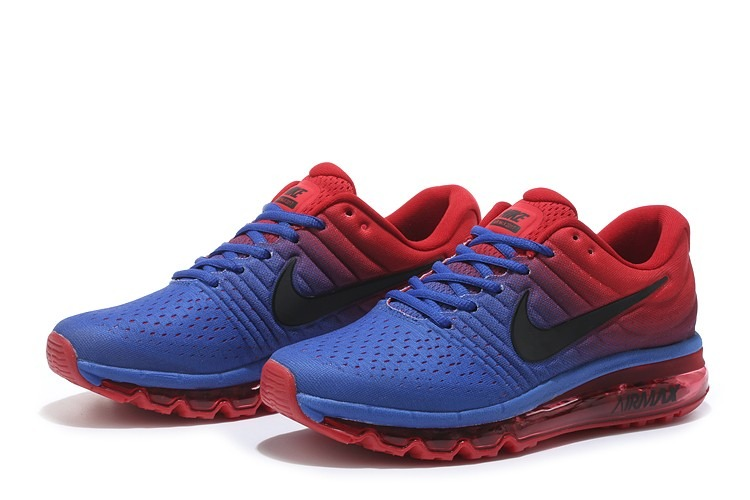 6a7c54fa0ce Zapatillas Nike Air Jordan Max Colores Combinacion - S  230