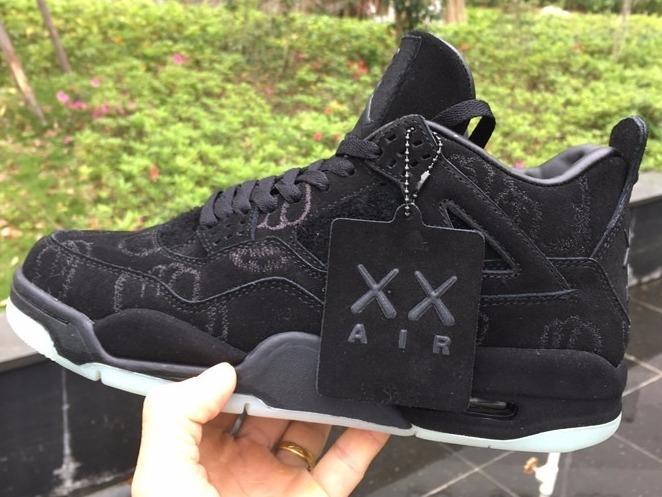 new styles bba63 e7a0f Zapatillas Nike Air Jordan Retro 4 Xx | Basket