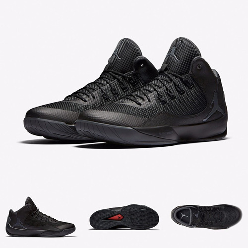 zapatillas nike air jordan rising high 2 original original