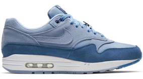 Zapatillas Nike Air Max 1