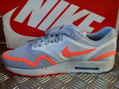 zapatillas nike air max 1 br