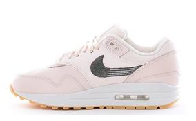 Nike Ice Zapatillas Guava Air Mujer 1 Premium Max tsrdhQ