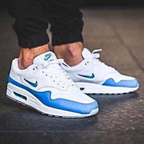 Zapatillas Nike Air Max 1 Premium Sc jewel Original