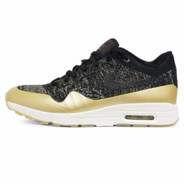 zapatillas nike air max 1 ultra 20 flyknit