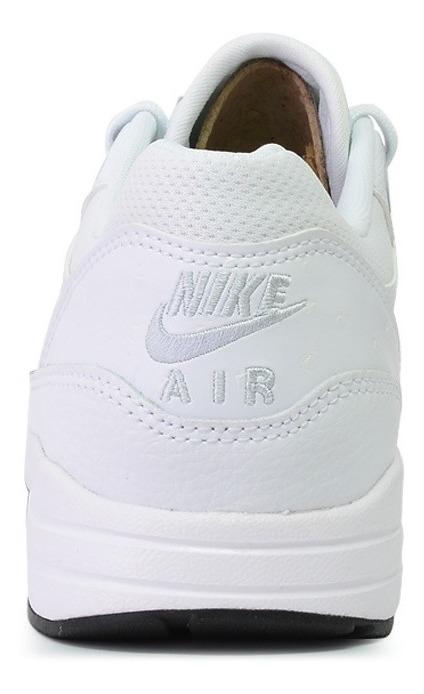 zapatillas air max 1 mujer
