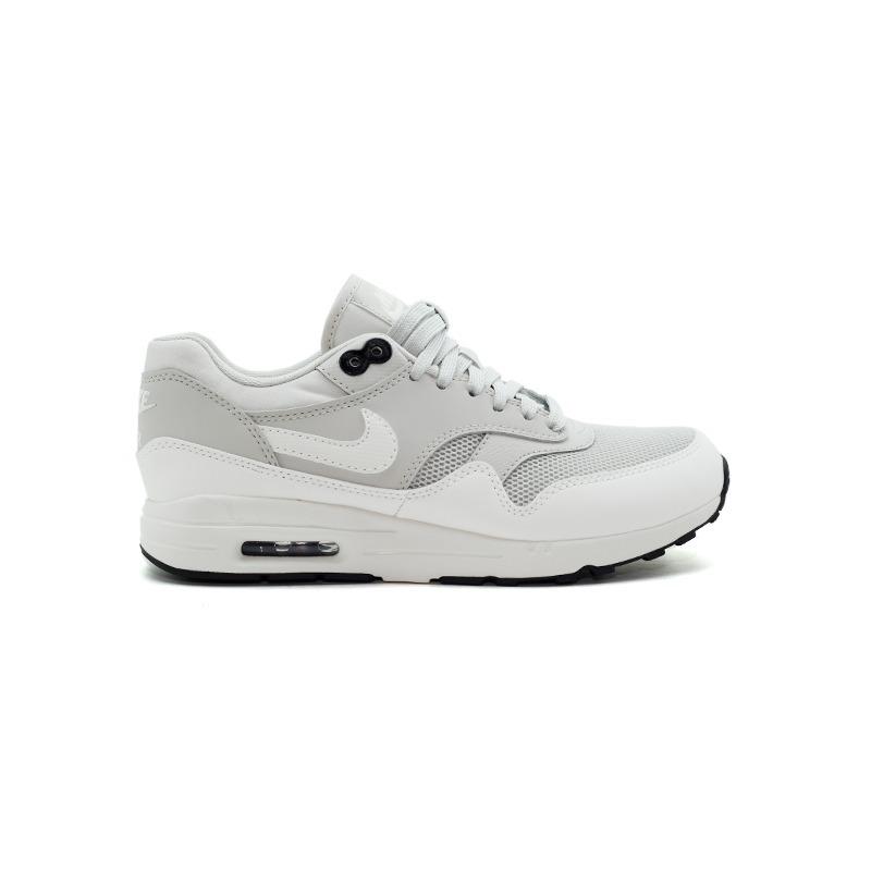 Zapatillas Nike Air Max 1 Ultra 2.0 Mujer