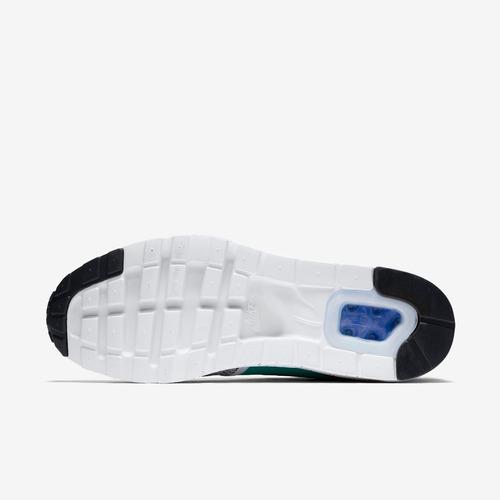 zapatillas nike air max 1 ultra essential | 2017 original