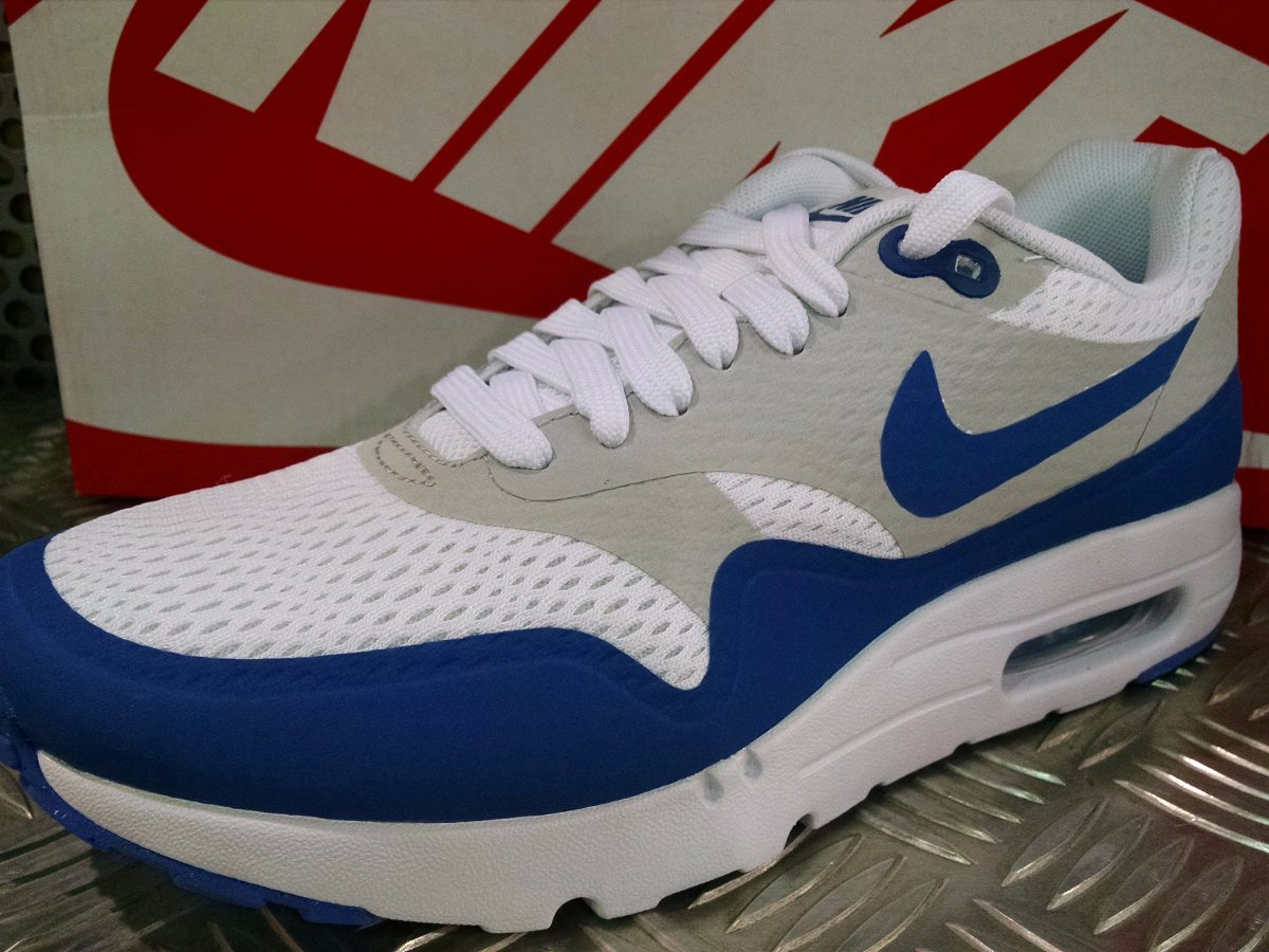 zapatillas air max 1