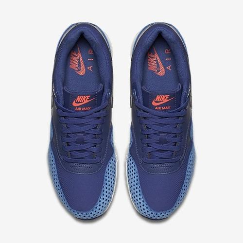 zapatillas nike air max 1 ultra essential wm ariel importado