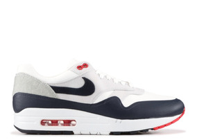 Zapatillas Nike Air Max 1 V Sp Parche