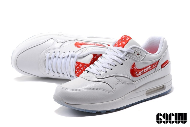 official store zapatillas air max supreme f9bcb bcd5f