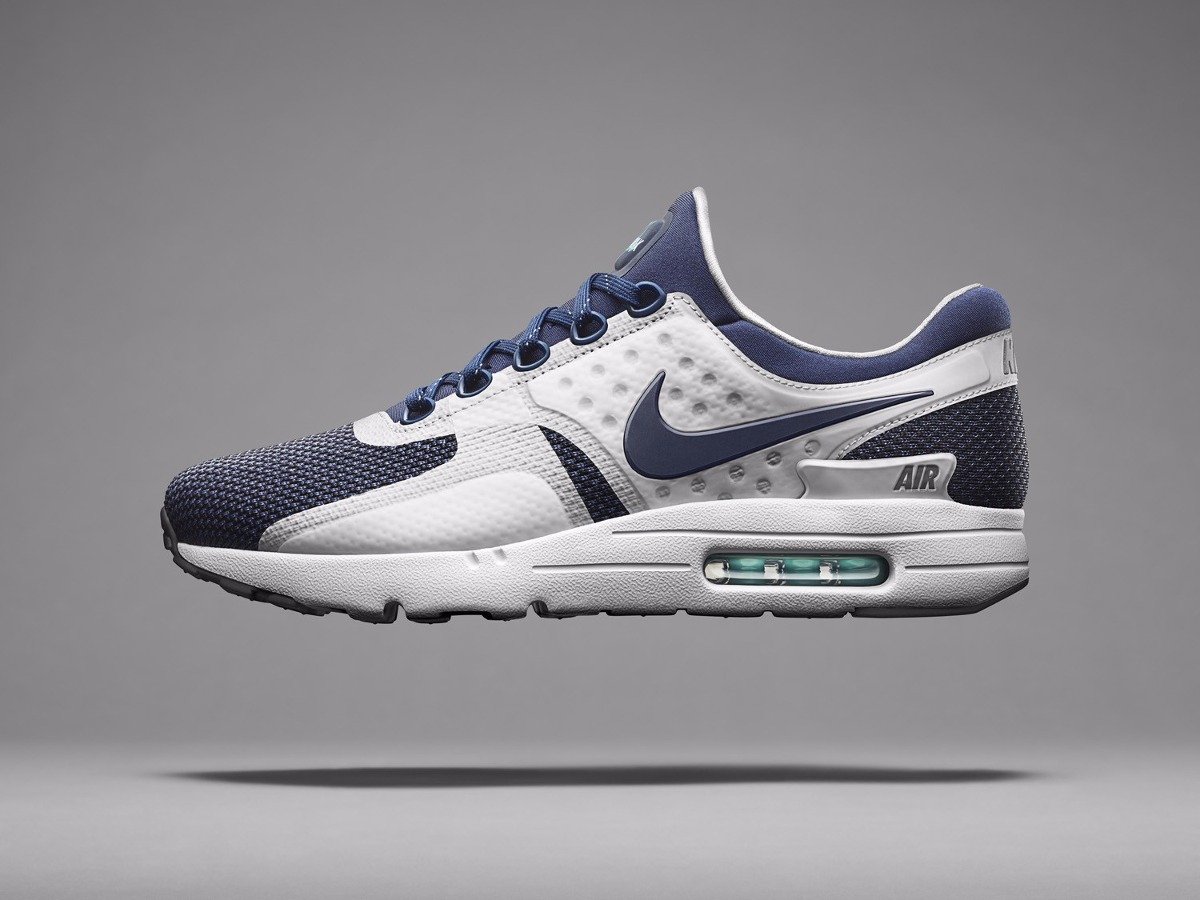 the latest e2a05 ced75 zapatillas nike air max 1 zero ultra moire 2016 adidas. Cargando zoom.