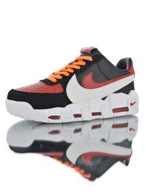 Zapatillas Nike Blancas Traidas De Bolivia Hombres Ropa y